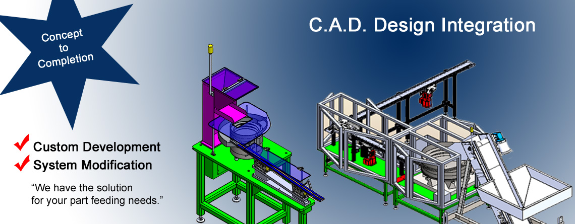 CAD design slider_edited-2