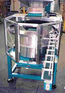 centrifugal-feeder-bowl-sound-enclosure