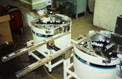 dual-centrifugal