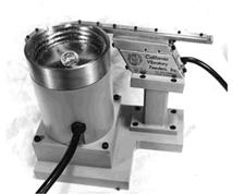 miniture-micro-vibratory-feeder