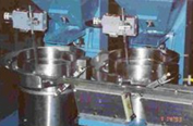 multi-vibratory-feeder-bowl-high-speed-orientation
