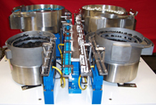 multi-vibratory-feeder-bowl