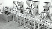 multi-vibratory-feeder-packaging-systems