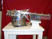 vibratory-feeder-medical-parts